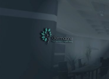 Why DermaOne is ranked top Hair Transplant Clinic in Delhi?